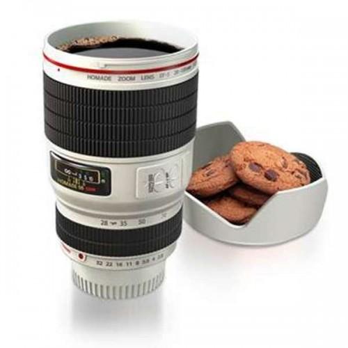 camera-lens-mugs-white.jpg