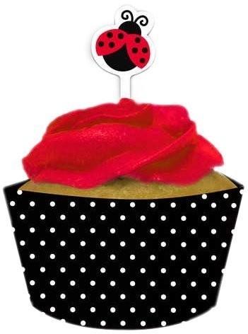 cupcake_ladybird.jpg