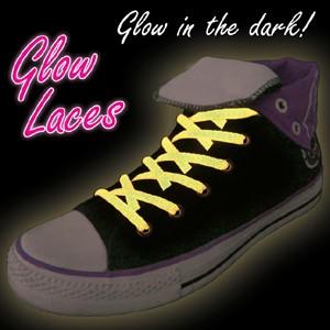 glowlacespink.jpg