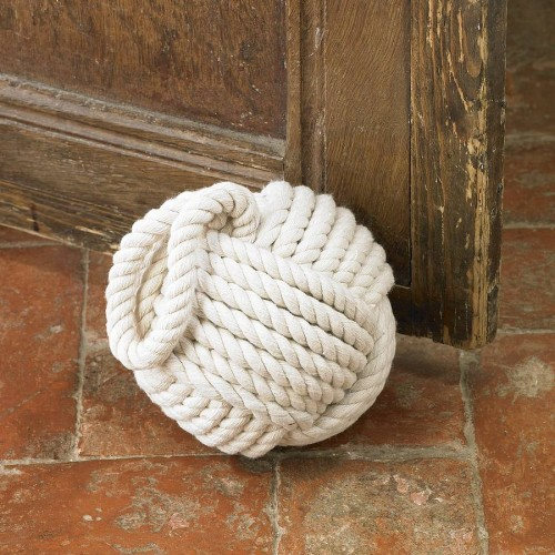 GOMIT_P221 Rope Door Stop.jpg