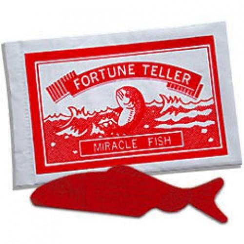 miracle fish.jpg