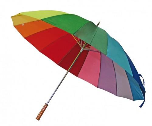 ombrello_multicolor.jpg