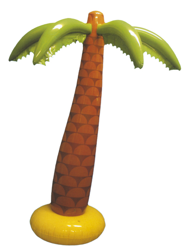 palm2.png