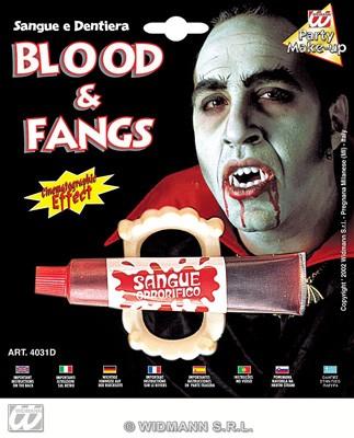 sangue_denti.jpg