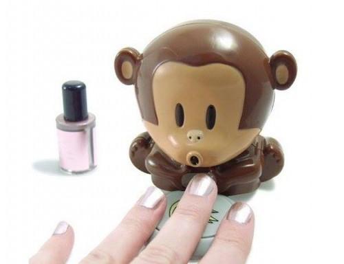 scimmietta_new.jpg