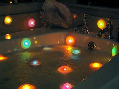 spa_light_multicolor.jpg