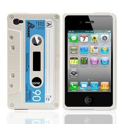 tape-silicone-cover-case-for-iphone-grey.jpg