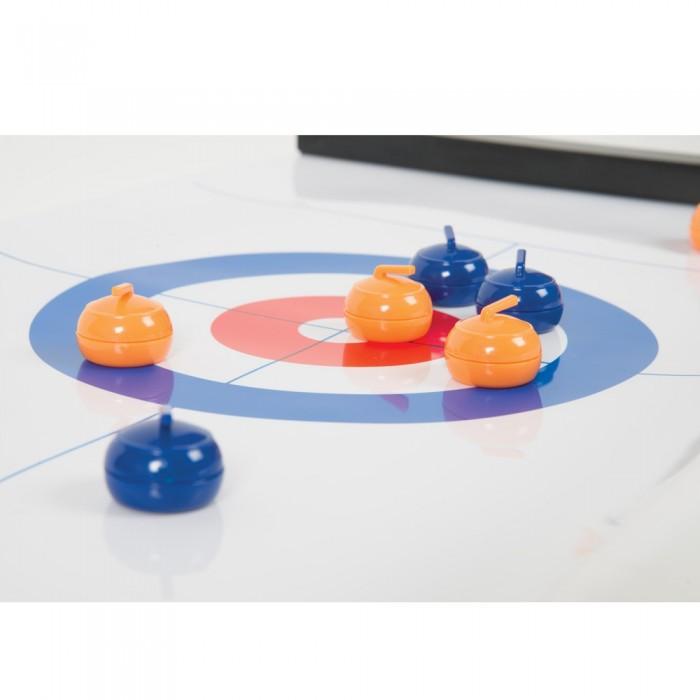 Gioco curling da tavolo - Blokus gioco da tavolo ...