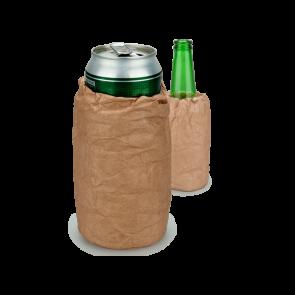 Bum Bag Drinks Cooler - Sacchetto TERMICO