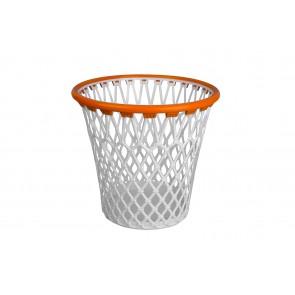 Jorda the Basket - Cestino Canestro