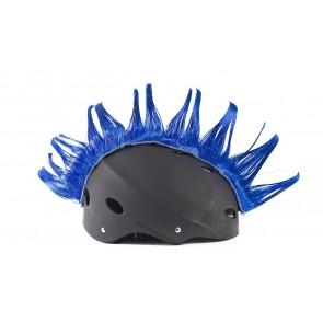 blue-spikeN.JPG