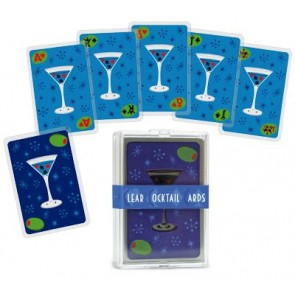 cocktail_cards.jpg