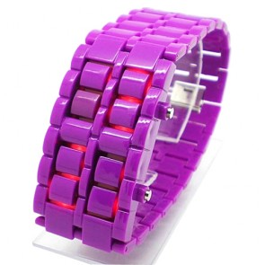iron-samurai-wrist-watch-purple.jpg