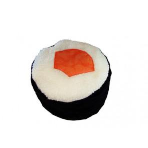 Cuscino Sushi