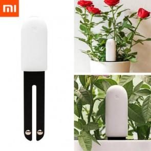 Xiaomi Flora monitor - per monitorare fiori e piante